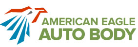 American Eagle Auto Body & Paint